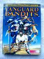 Vanguard Bandits | Strategy Guide