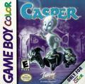 Casper | PAL GameBoy Color
