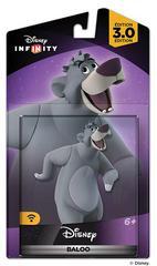 Baloo - 3.0 Disney Infinity Prices