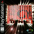 One | Playstation