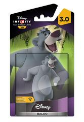 Baloo (EU) | Baloo - 3.0 Disney Infinity