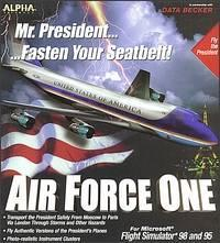 Air Force One PC Games Prices