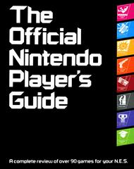 Official Nintendo Player's Guide Strategy Guide Prices