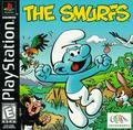 Smurfs | Playstation