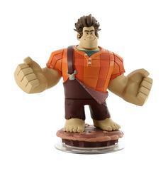 Wreck-It Ralph Disney Infinity Prices