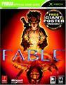 Fable [Prima] | Strategy Guide