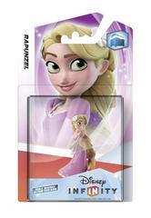 Rapunzel (EU) | Rapunzel Disney Infinity