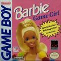 Barbie Game Girl | GameBoy