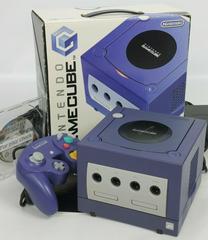 Indigo GameCube System Gamecube Prices