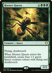 Hornet Queen Magic Commander 2020 Prices