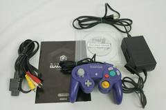 Accessories | Indigo GameCube System Gamecube