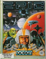 Epic Amiga Prices