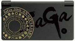 SAGA 2 Goddess Of Destiny Limited Edition DSI System JP Nintendo DS Prices