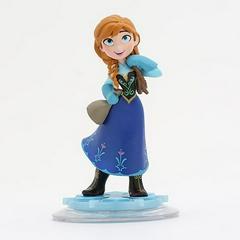Anna Disney Infinity Prices