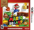 Super Mario 3D Land [Nintendo Selects] | Nintendo 3DS