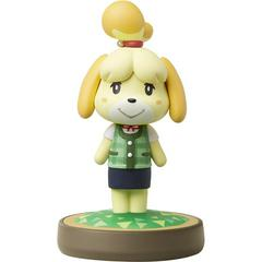 Isabelle Amiibo Prices