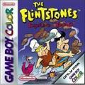 The Flintstones: Burgertime In Bedrock | PAL GameBoy Color