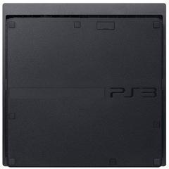 Bottom   Playstation 3 Slim System 120GB Playstation 3