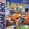 Lock n Chase | GameBoy