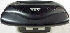 North American Model  | Sega 32X Unit Sega 32X
