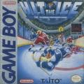 Hit the Ice | GameBoy