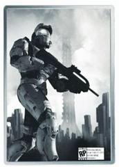 Halo 2 [Collector'S Edition] - Back | Halo 2 [Collector's Edition] Xbox