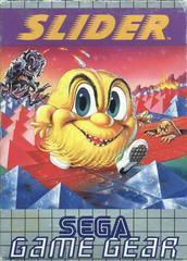 Slider PAL Sega Game Gear Prices