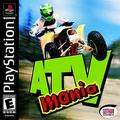 ATV Mania | Playstation