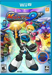 Mighty No. 9 Wii U Prices