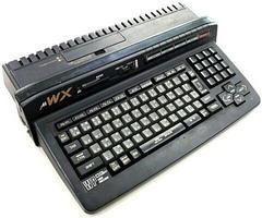Panasonic FS-A1 WX JP MSX2 Prices
