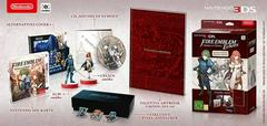Fire Emblem Echoes: Shadows of Valentia [Limited Edition] PAL Nintendo 3DS Prices