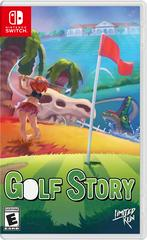 Golf Story Nintendo Switch Prices