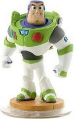 Buzz Lightyear Disney Infinity Prices