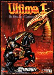 Ultima I: The First Age of Darkness PC Games Prices