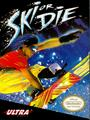 Ski or Die | NES