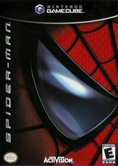 Spiderman Gamecube Prices