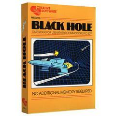 Black Hole Vic-20 Prices