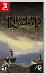Another World Nintendo Switch Prices