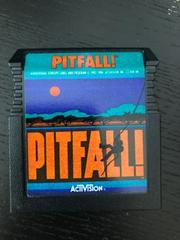 Cartridge | Pitfall Atari 400