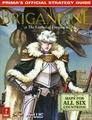 Brigandine [Prima] | Strategy Guide