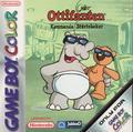 Ottifanten: Kommando Stortebeker | PAL GameBoy Color