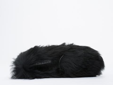 Acne Studios In Black Balto Mens