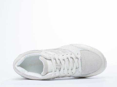 Adidas Blue In Chalk Tech Super