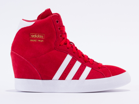 best authentic aa737 36f73 adidas basketball profi