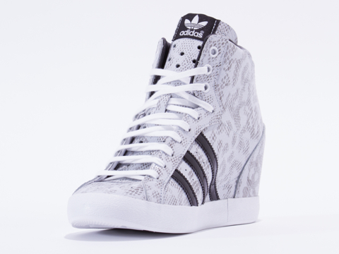 Adidas Originals Up Shoes