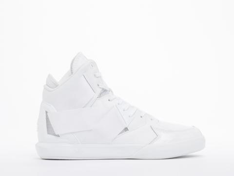cheap adidas originals shoes