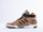 Adidas Originals In Wheat Black Legacy Enforcer Mid Mens