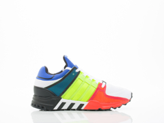 Adidas Originals In Multi Equipment Running Support Womens