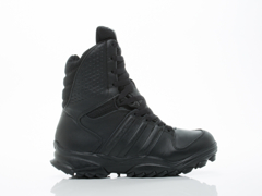 Adidas Originals In Black GSG 9.2 Womens
