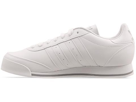 Adidas Originals In White White Orion 2